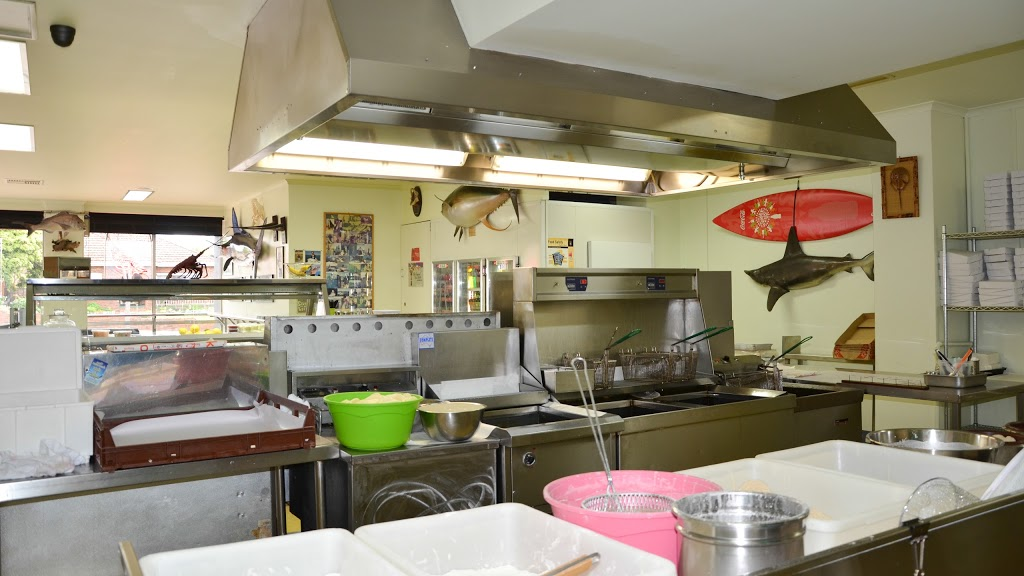 Pauls Prize Catch Fish & Chips | meal takeaway | 73 High St, Belmont VIC 3216, Australia | 0352433931 OR +61 3 5243 3931