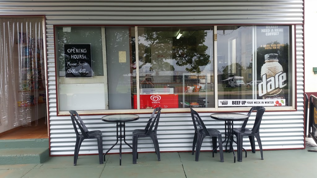 The Butchers Cafe & Takeaway | meal takeaway | 29 Alexander St, Wooroolin QLD 4608, Australia | 0741642276 OR +61 7 4164 2276
