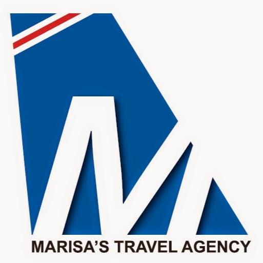 Marisas Travel Agency | travel agency | shop 1/196 William St, Earlwood NSW 2206, Australia | 0297189682 OR +61 2 9718 9682