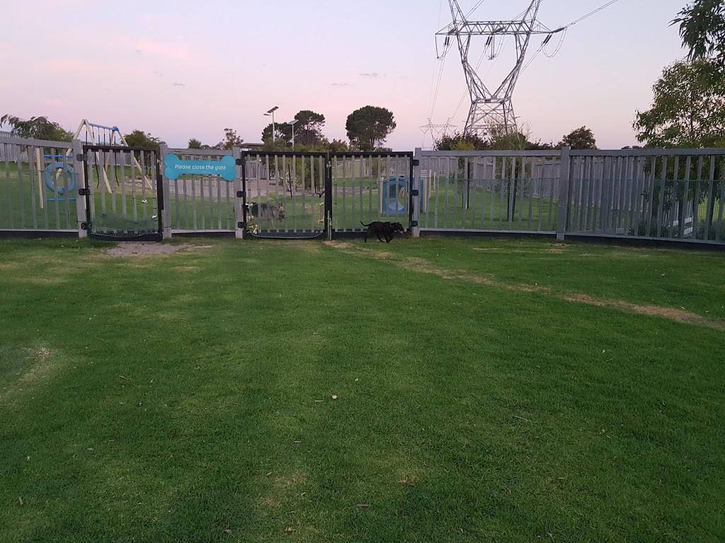 Dog Park | Abelia Road, Banjup WA 6164, Australia