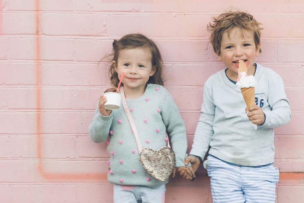 Gelato & Co. Award winning gelato | food | 2/115 Murwillumbah St, Murwillumbah NSW 2484, Australia | 0414368250 OR +61 414 368 250