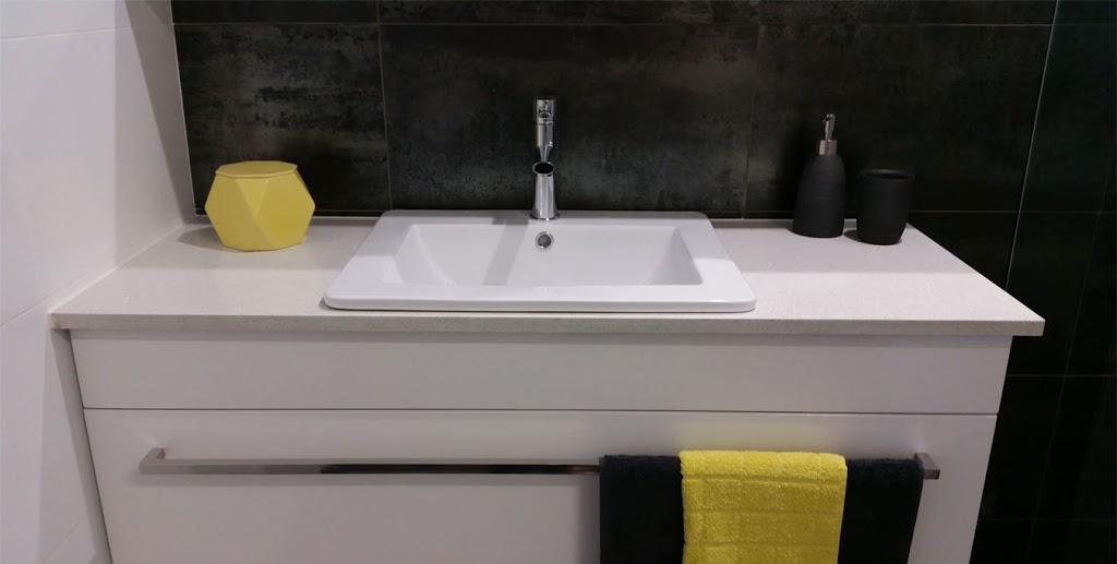 South West Budget Bathrooms | home goods store | 60A Strickland St, Bunbury WA 6230, Australia | 0897072746 OR +61 8 9707 2746