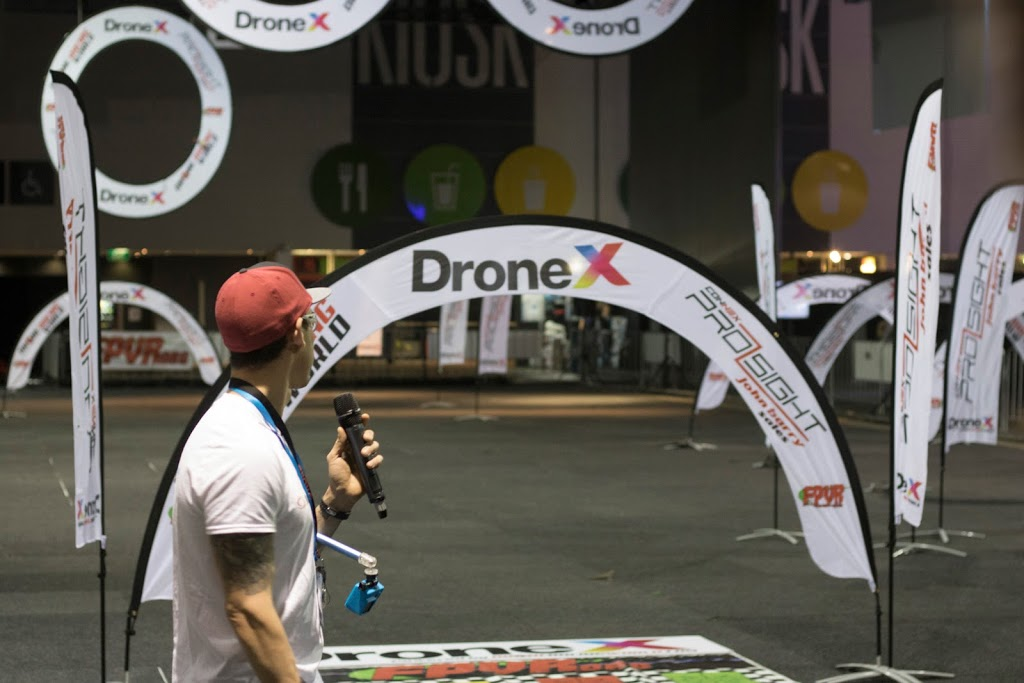 Drone Racing World | electronics store | 21002/82 Marine Parade, Southport QLD 4215, Australia | 0418201812 OR +61 418 201 812