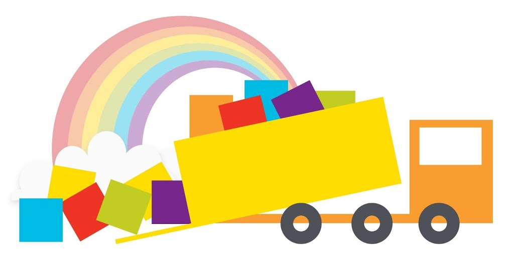 Tamworth Toy Library | library | 1/6 Denne St, Tamworth NSW 2340, Australia | 0267626692 OR +61 2 6762 6692
