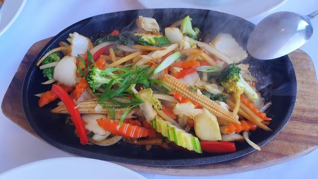 Thai Tong Restaurant | restaurant | 3 Stevens St, Yandina QLD 4561, Australia | 0754468330 OR +61 7 5446 8330