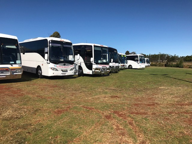 Surfers Paradise Coaches Pty LTD | travel agency | 35 Bailey Cres, Southport QLD 4215, Australia | 0755916799 OR +61 7 5591 6799