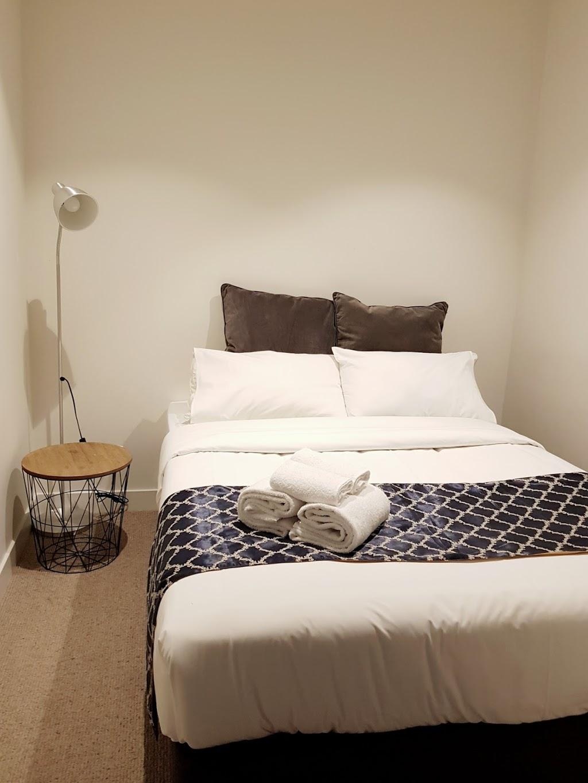 IFSTAYS Service Apartment - EQ Tower | lodging | 135 ABeckett St, Melbourne VIC 3000, Australia | 0426878268 OR +61 426 878 268