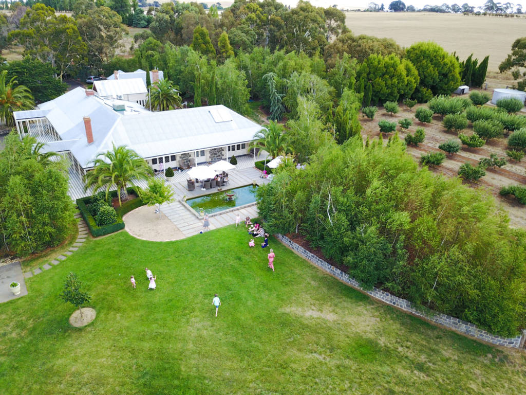 ORCHARDS AT SPRING VALE FARM   point of interest   327 Weatherboard Rd, Weatherboard VIC 3352, Australia   0419542714 OR +61 419 542 714