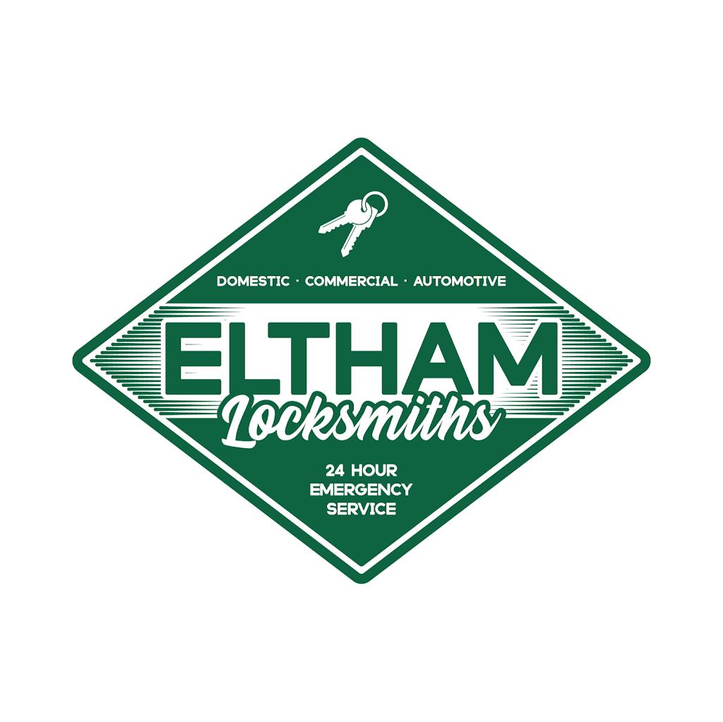 Eltham Locksmiths   locksmith   46 Kent Hughes Rd, Eltham VIC 3095, Australia   0394312233 OR +61 3 9431 2233