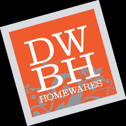 DWBH Homewares and Nemuki Fashions | storage | 83 Proprietary St, Tingalpa QLD 4173, Australia | 0739077500 OR +61 7 3907 7500