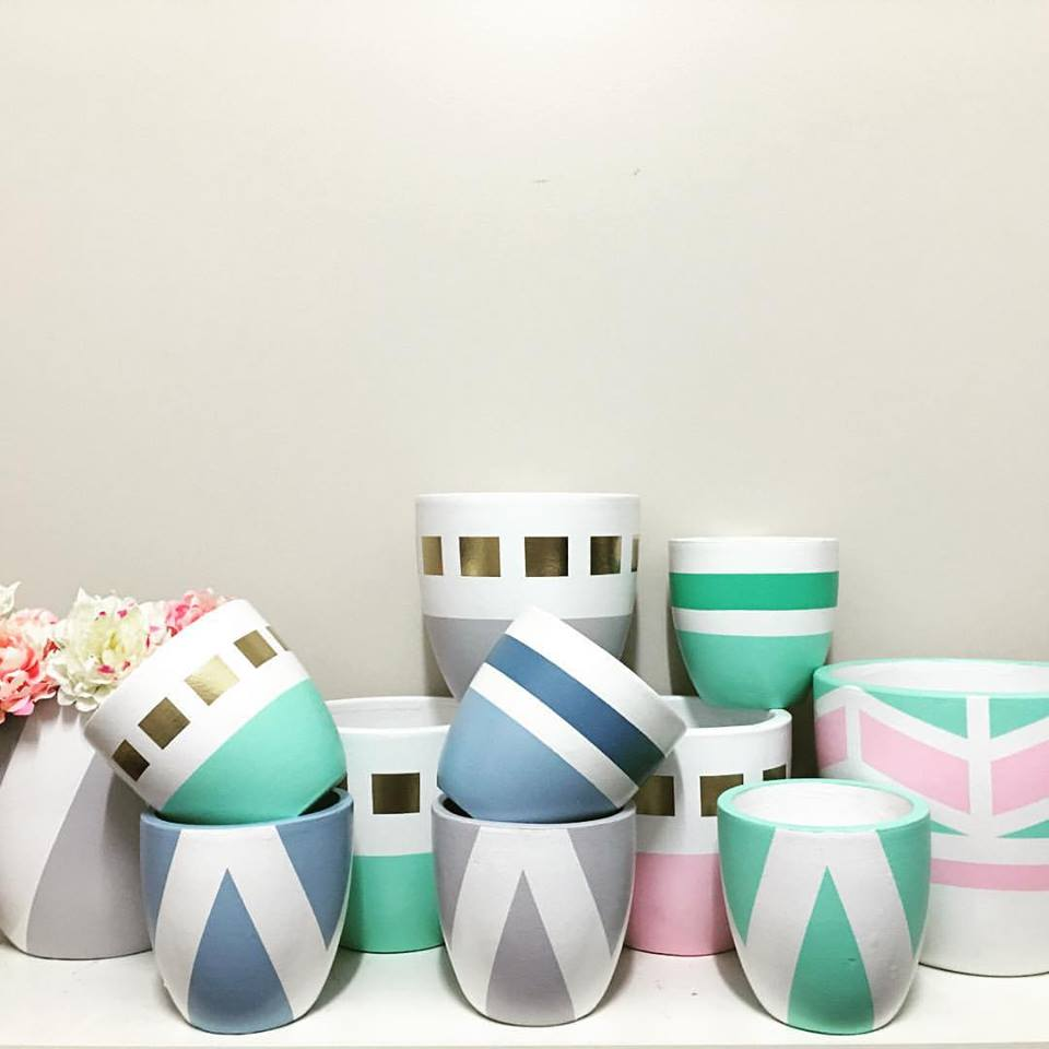 Pebbles and Rox   home goods store   8 Lonsdale St, South Geelong VIC 3220, Australia   0409951185 OR +61 409 951 185