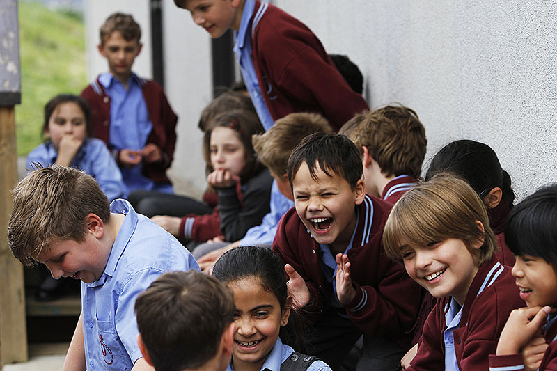 St Justins Catholic Primary School | school | 42-48 Whalley Dr, Wheelers Hill VIC 3150, Australia | 0395617644 OR +61 3 9561 7644