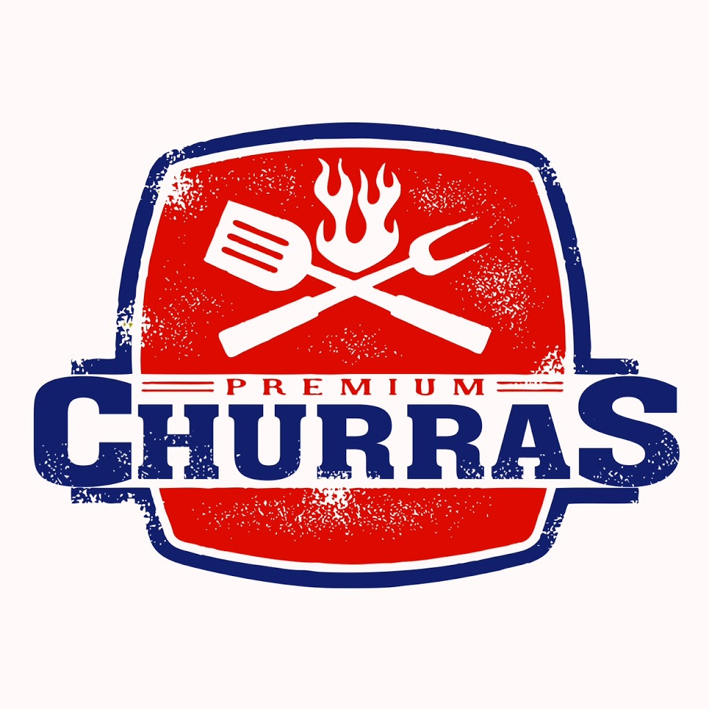 Churras | store | Unit 6/265 Walcott St, North Perth WA 6003, Australia | 0450801171 OR +61 450 801 171