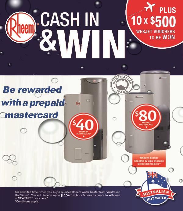 Australian Hot Water   store   157 Newcastle St, Fyshwick ACT 2609, Australia   1300132113 OR +61 1300 132 113