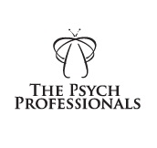 The Psych Professionals | doctor | 7/29 Mount Cotton Rd, Capalaba QLD 4157, Australia | 0738232230 OR +61 7 3823 2230