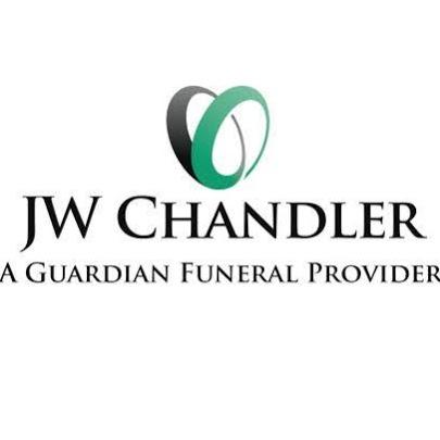 J W Chandler Funerals a Guardian Funeral Provider Windsor - Funeral