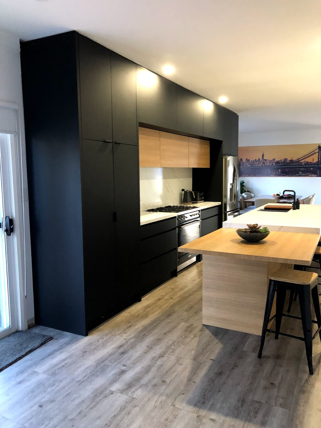 MLT Kitchens & Joinery | furniture store | 103 Princess Highway Fairy Meadow, Wollongong NSW 2519, Australia | 0242283344 OR +61 2 4228 3344