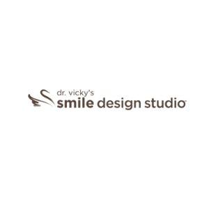 Smile Design Studio | dentist | 1/592 Stirling Hwy, Mosman Park WA 6012, Australia | 09894683322 OR +61 8 9468 3322