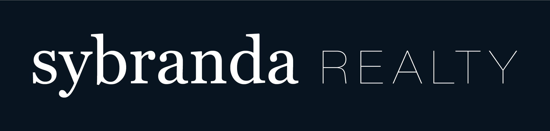 Sybranda Realty | real estate agency | Mudjimba QLD 4564, Australia | 0754506100 OR +61 7 5450 6100