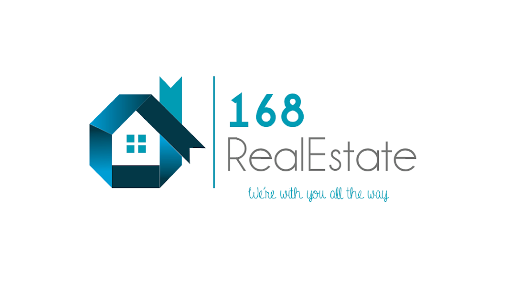 168 Real Estate | real estate agency | 23 Dwyer Ave, Little Bay NSW 2036, Australia | 0452220208 OR +61 452 220 208
