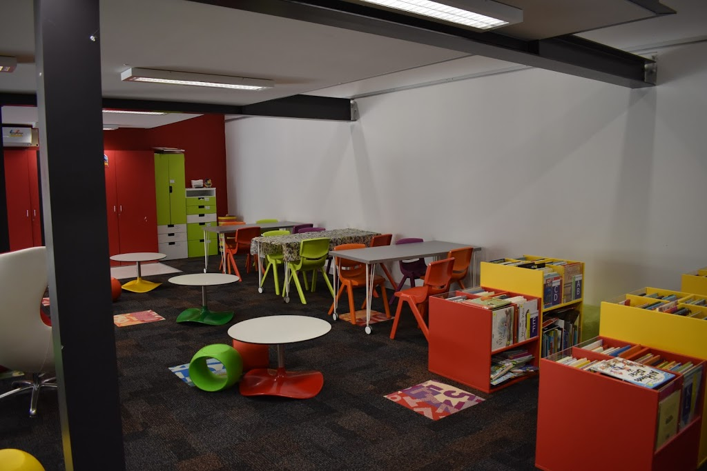 Lithgow Library Learning Centre | library | 157 Main St, Lithgow NSW 2790, Australia | 0263529100 OR +61 2 6352 9100