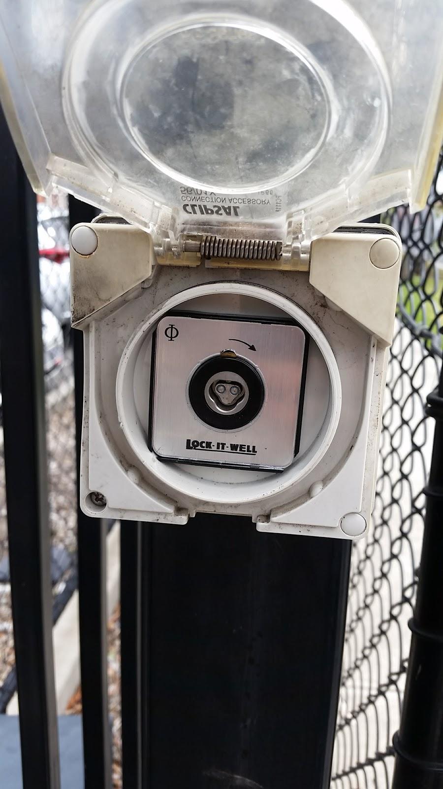 The Locksmith Guru | locksmith | 18 Aberdeen St, Reservoir VIC 3073, Australia | 0425754393 OR +61 425 754 393