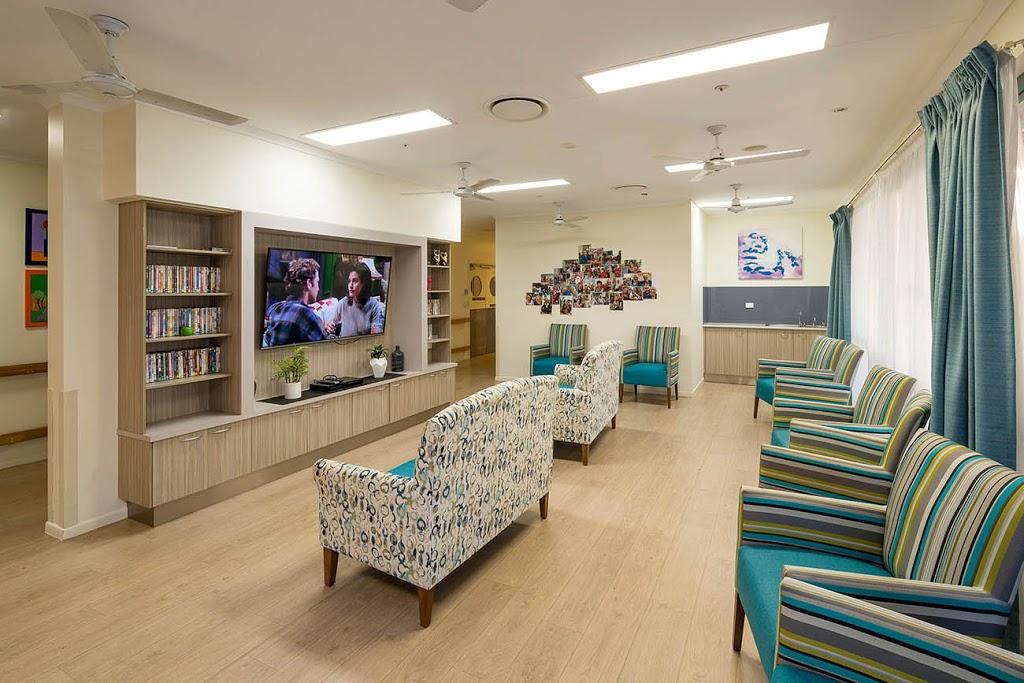 Regis Maroochydore | health | 33 Allora Dr, Maroochydore QLD 4558, Australia | 1300998100 OR +61 1300 998 100