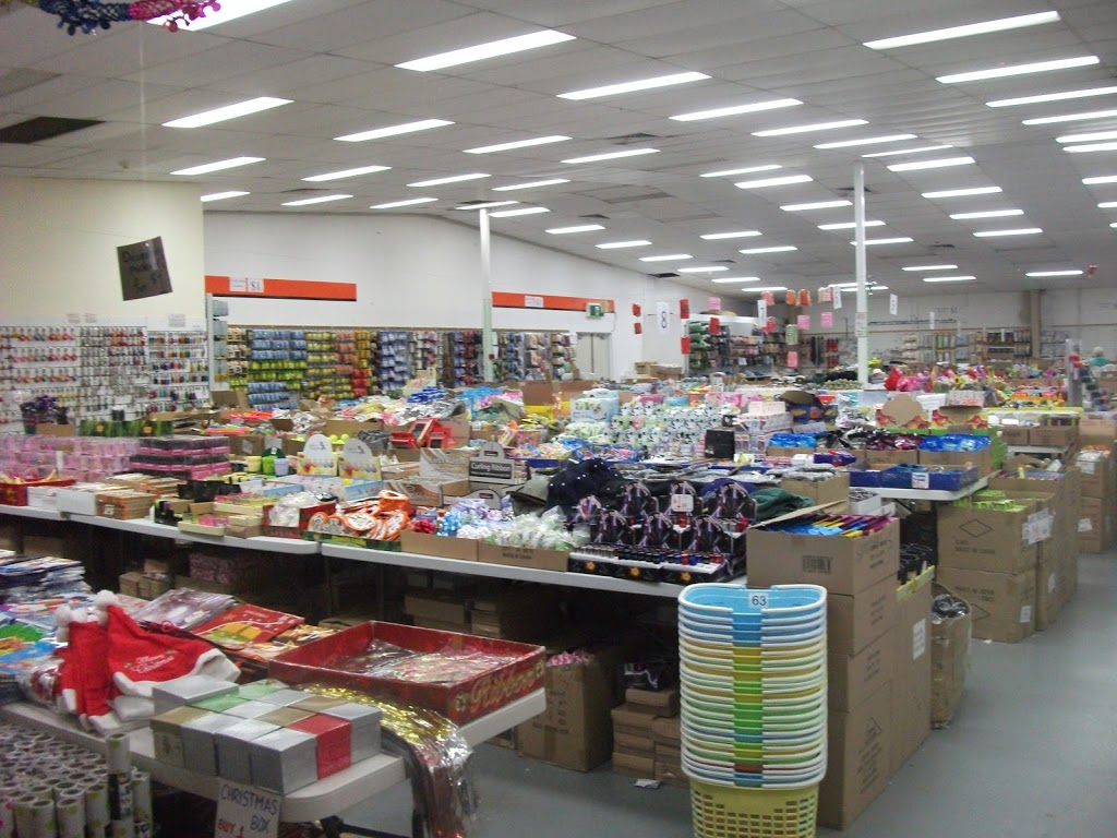 Gold Coin Shop   store   Cannon Hill QLD 4170, Australia