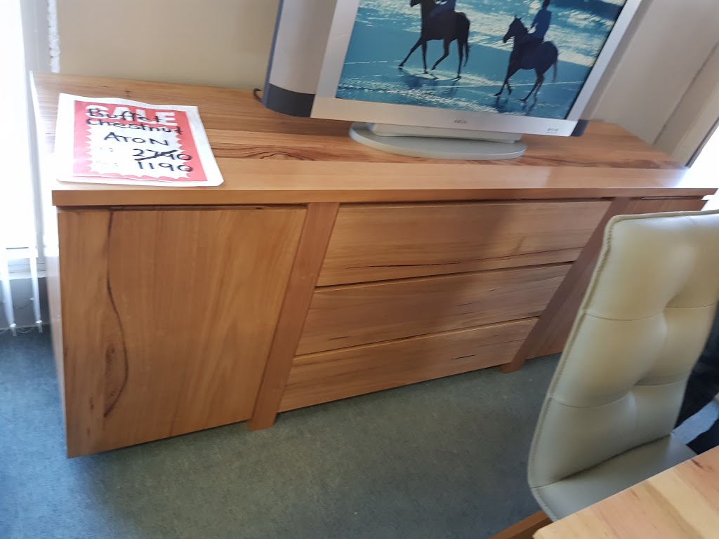 The Clearance House   furniture store   110 Tennant St, Fyshwick ACT 2609, Australia   0262800646 OR +61 2 6280 0646