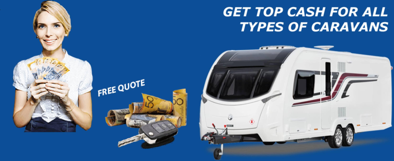 Sell My Caravans Brisbane | car dealer | 9/27 Edith St, Coopers Plains, QLD 4108, Australia | 0730826471 OR +61 7 3082 6471