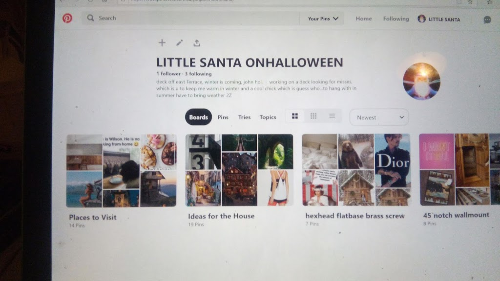 Little Santa On Halloween - By Invation Only   night club   By Invation Only, Unit 2/86 East Terrace, Henley Beach SA 5022, Australia   0499323033 OR +61 499 323 033