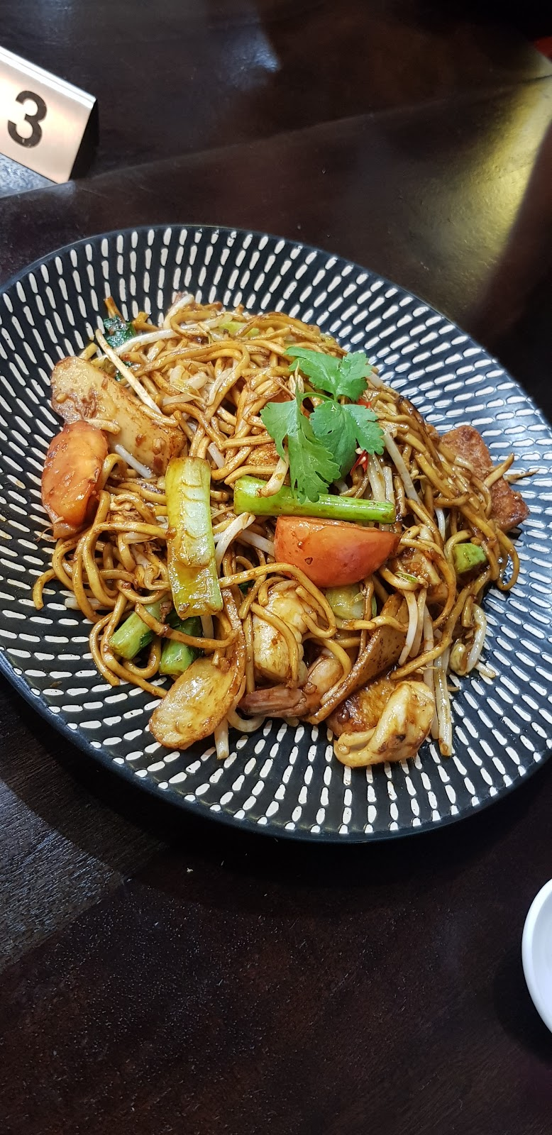 Two Hand Noodle Shop | cafe | 2/71 Ley St, Como WA 6152, Australia | 0862493746 OR +61 8 6249 3746