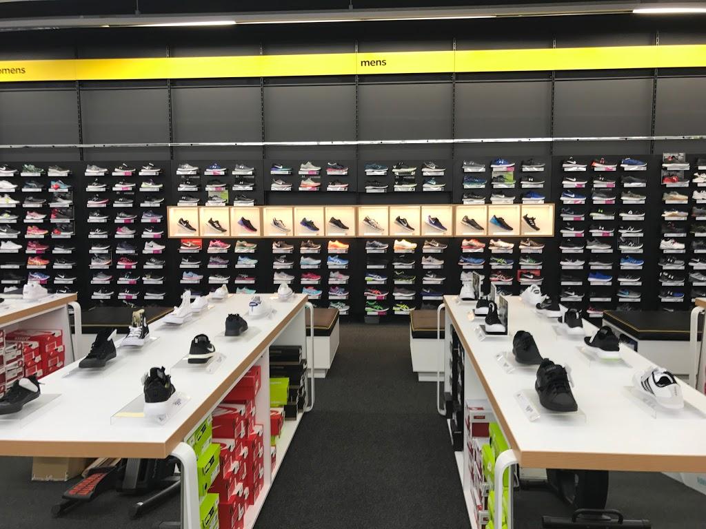 rebel Gepps Cross | shoe store | 750 Main N Rd, Gepps Cross SA 5094, Australia | 0884650009 OR +61 8 8465 0009