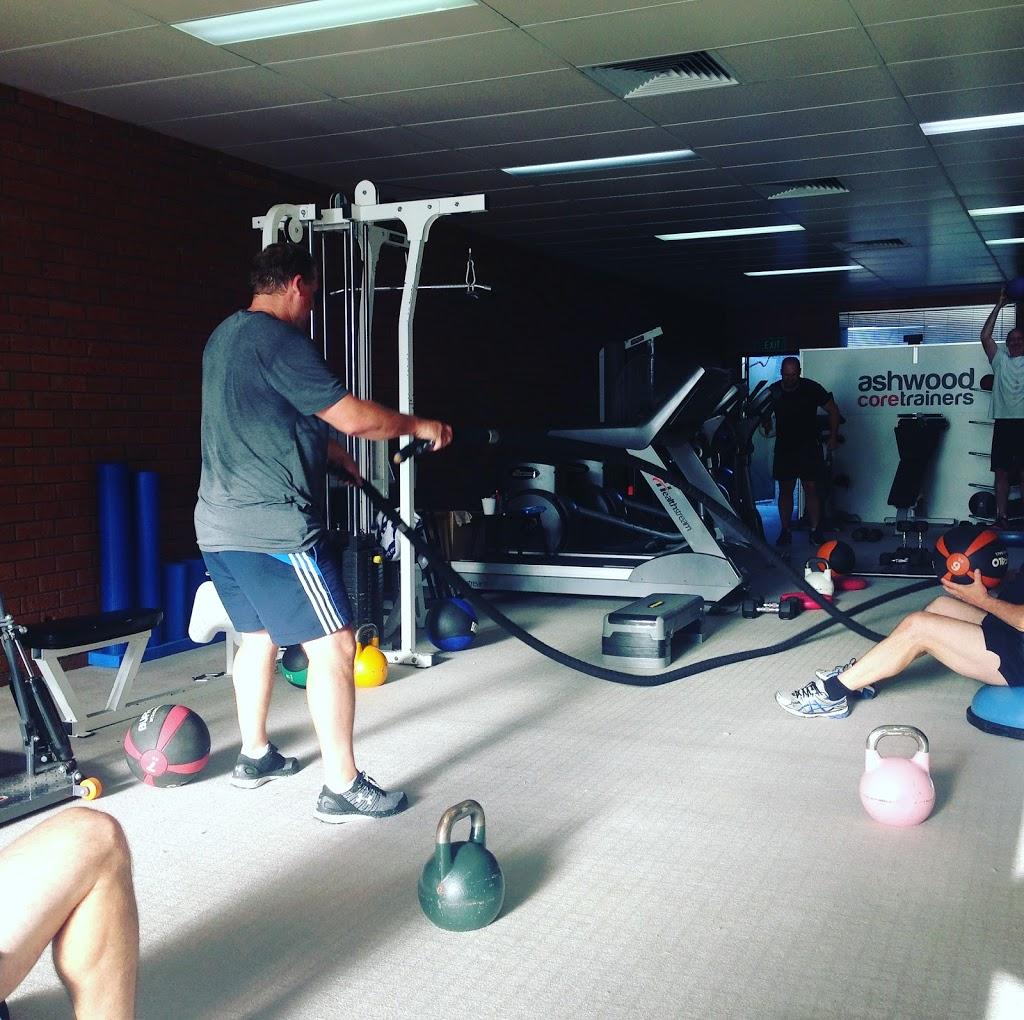 CoreTrainers | gym | 37 Vannam Dr, Ashwood VIC 3147, Australia | 0431174806 OR +61 431 174 806