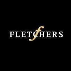 Fletchers - Best Real Estate Agents Wollongong   real estate agency   2/143-149 Corrimal St, Wollongong NSW 2500, Australia   0242261074 OR +61 2 4226 1074