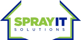 SprayIt Solutions | roofing contractor | Factory 4/114 Colemans Rd, Carrum Downs VIC 3201, Australia | 1300177729 OR +61 1300 177 729