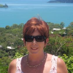 Ikhaya Guesthouse | lodging | 80 Hibbard Dr, Port Macquarie NSW 2444, Australia | 0434164459 OR +61 434 164 459