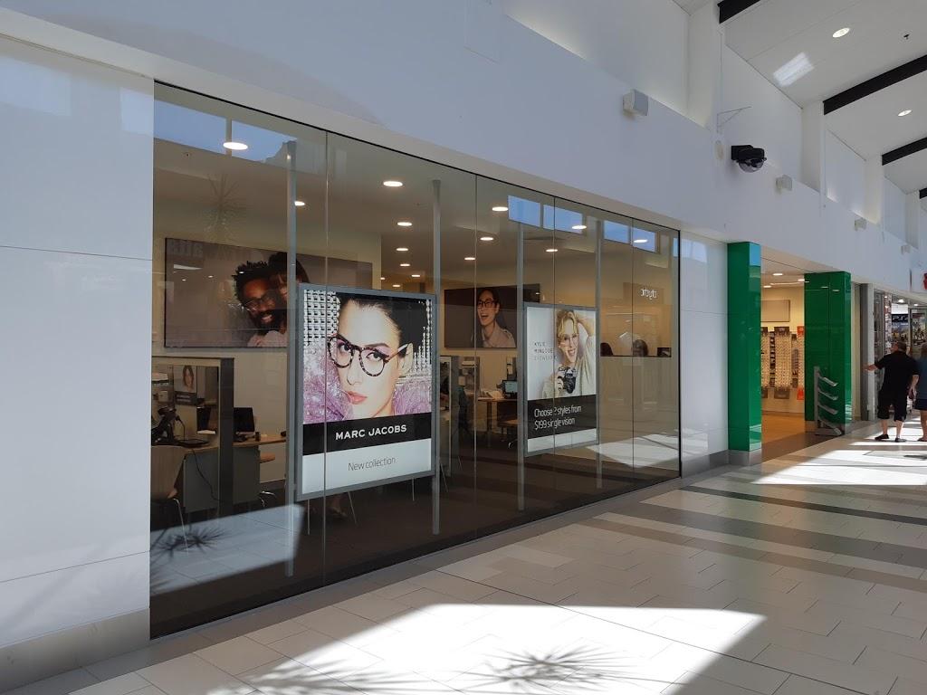 Specsavers Optometrists - Bunbury | health | Shop 18,19/20, Bunbury Centrepoint S/C, Blair St, Bunbury WA 6230, Australia | 0897212135 OR +61 8 9721 2135