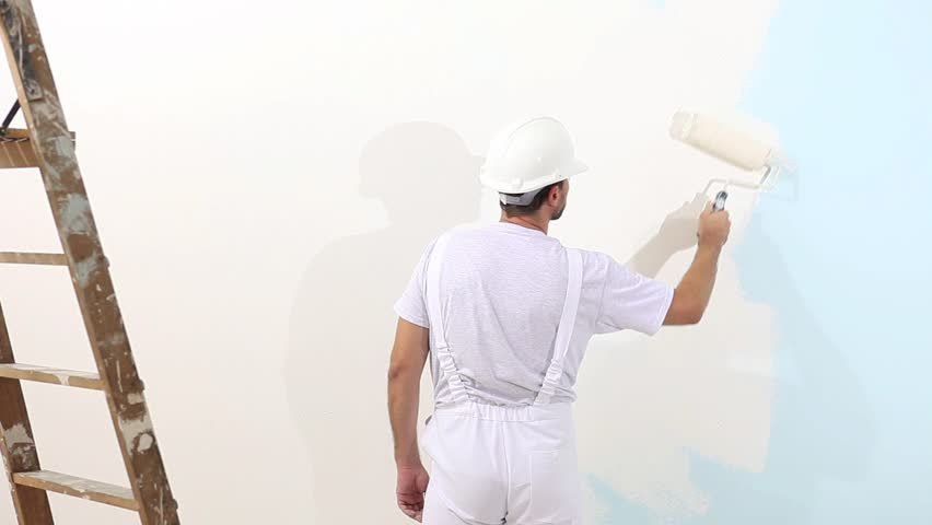 Quality Painter   painter   26 Macgroarty St, Coopers Plains QLD 4108, Australia   0416164009 OR +61 416 164 009