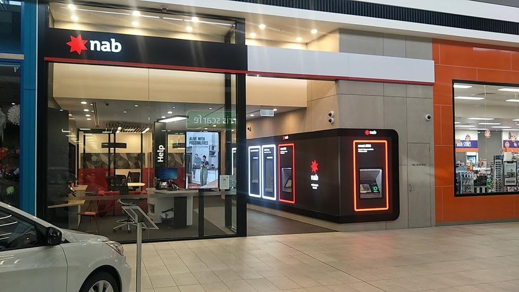 NAB branch | bank | Shop 13 Tarneit, Central Shopping Centre, 540 Derrimut Rd, Tarneit VIC 3029, Australia | 132265 OR +61 132265