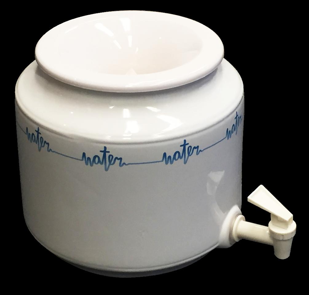 Mackenzies Water P/L   food   44817 Warrego Hwy, Roma QLD 4455, Australia   0412754467 OR +61 412 754 467