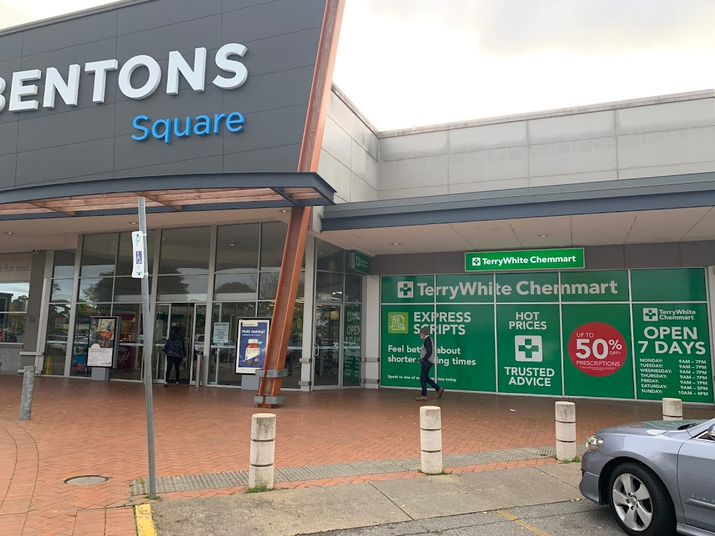 TerryWhite Chemmart Bentons Square   pharmacy   Shop 4 5/210 Dunns Rd, Mornington VIC 3931, Australia   0359475920 OR +61 3 5947 5920