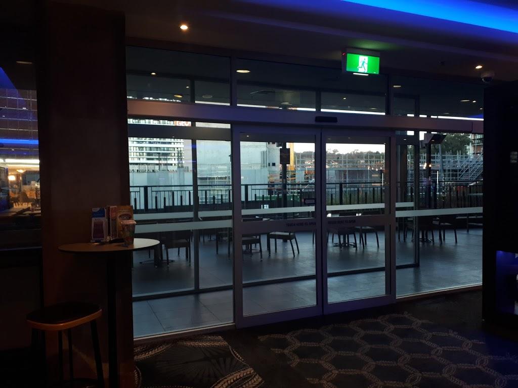 Canberra Labor Club   restaurant   52 Chandler St, Belconnen ACT 2617, Australia   0262515522 OR +61 2 6251 5522