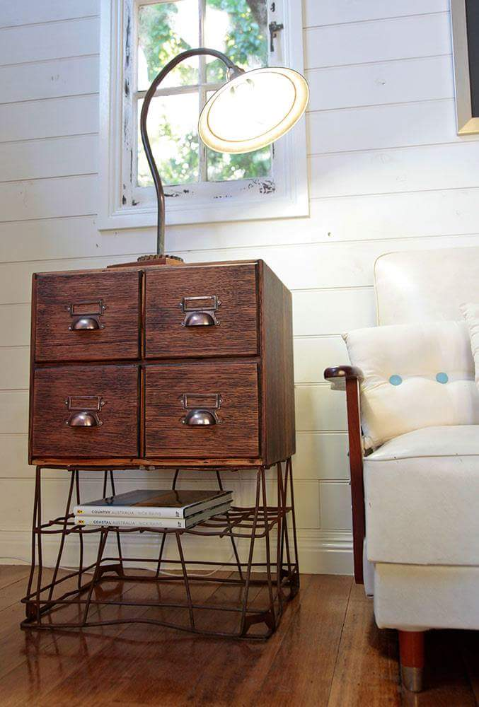 FINDERS KEEPERS | furniture store | 96 Bish Rd, Swan Hill VIC 3585, Australia | 0429322782 OR +61 429 322 782
