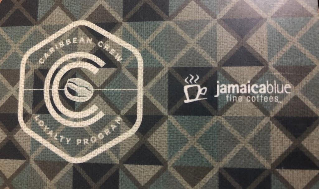 Jamaica Blue Midland Gate (near Coles) - Cafe | t111/274