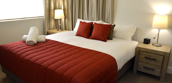 Wagga RSL Club Motel | lodging | 156 Kincaid St, Wagga Wagga NSW 2650, Australia | 0269718888 OR +61 2 6971 8888