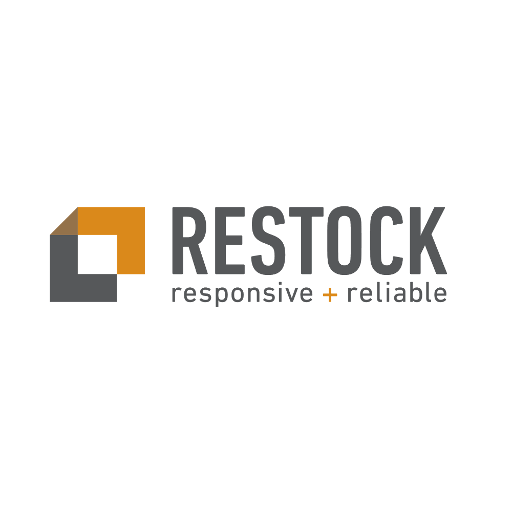 Restock | furniture store | 33 Wright Rd, Keilor Park VIC 3042, Australia | 1300300188 OR +61 1300 300 188