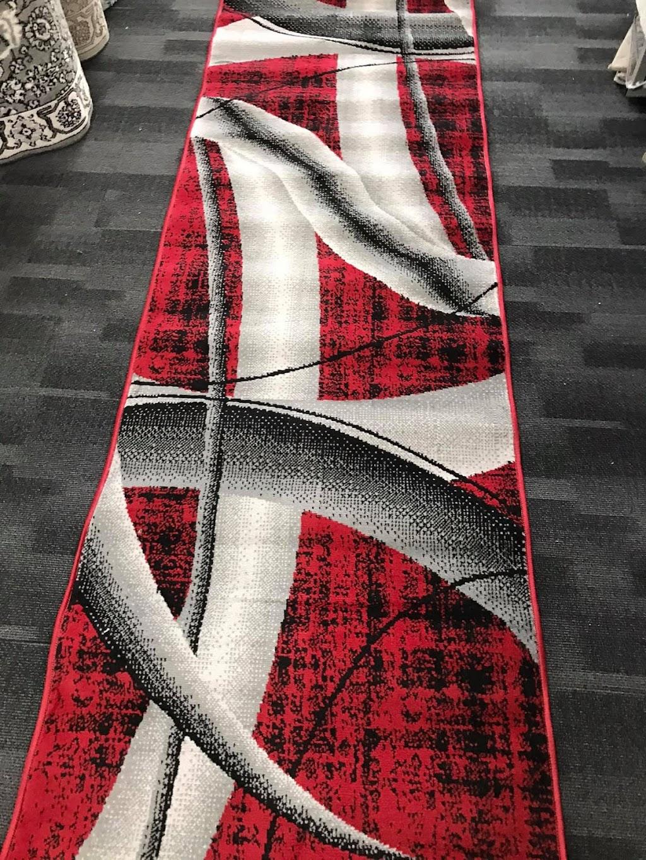 Carpet One Thornton | home goods store | 24 Thornton Rd, Thornton NSW 2322, Australia | 0249641234 OR +61 2 4964 1234
