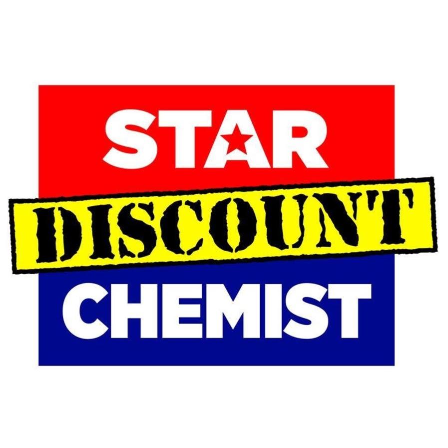 Star Discount Chemist Pasadena | pharmacy | Pasadena Shopping Centre, 20 Fiveash Dr, Pasadena SA 5042, Australia | 0882766044 OR +61 8 8276 6044
