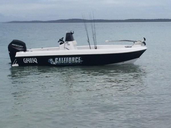 Galeforce Boats | car repair | 13 Latcham Dr, Little Mountain QLD 4551, Australia | 0421325290 OR +61 421 325 290